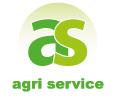 agri_service_logo